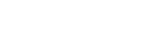 Banks Development Company