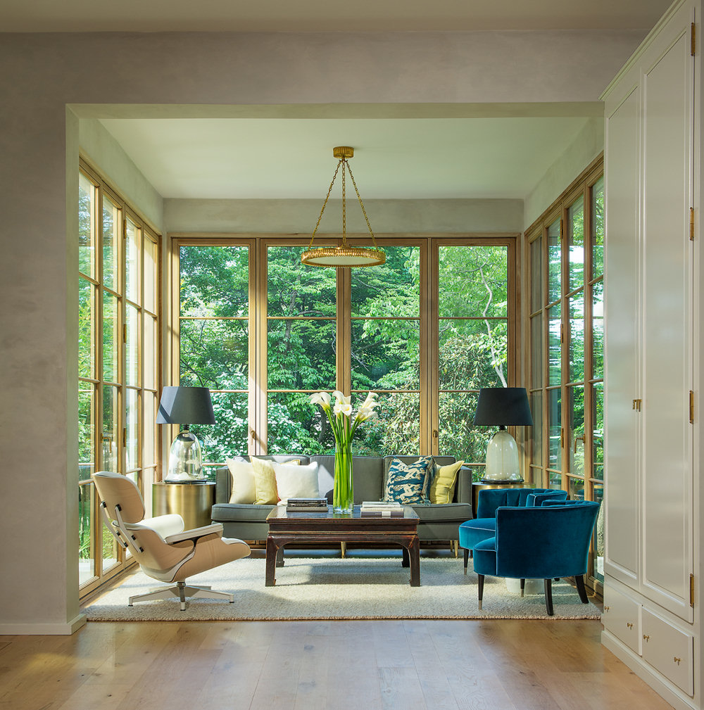 banks development is a national award winning custom home builder with an excellent history of homes throughout the washington dc metropolitan area - Custom Home Design Company